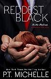 Reddest Black (In the Shadows) (Volume 7)