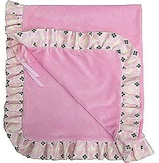 Best baby bella maya blankets Reviews