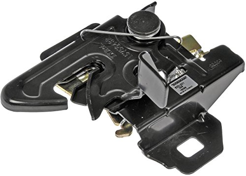 07 gmc sierra hood - 7