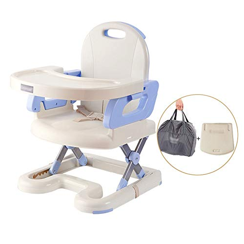 Fantastic Prices! Baby high Chair - Imported Environmentally Friendly PP Material, 6 Months - 4 Year...