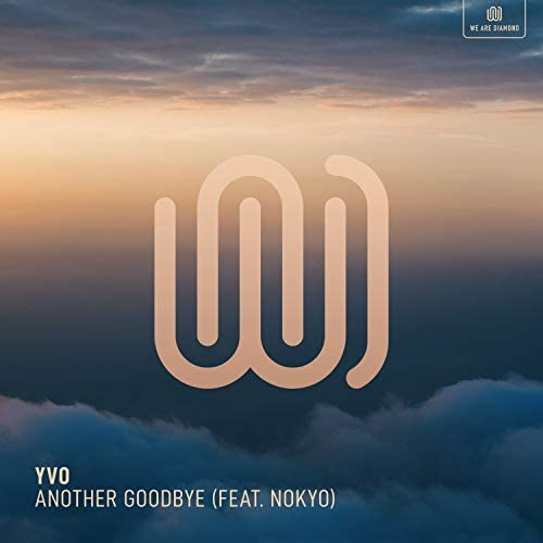 YVO feat. Nokyo