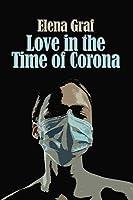 Love in the Time of Corona (Hobbs)
