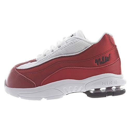 Nike Air MAX 95 Se Niños/niñas