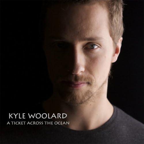 Kyle Woolard