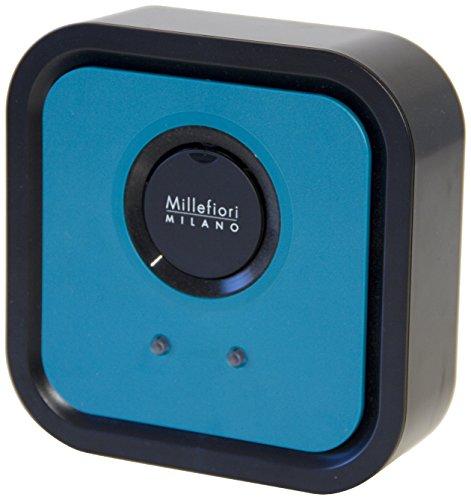 Millefiori Milano difusor electrónico Millee Compact para aroma cápsulas