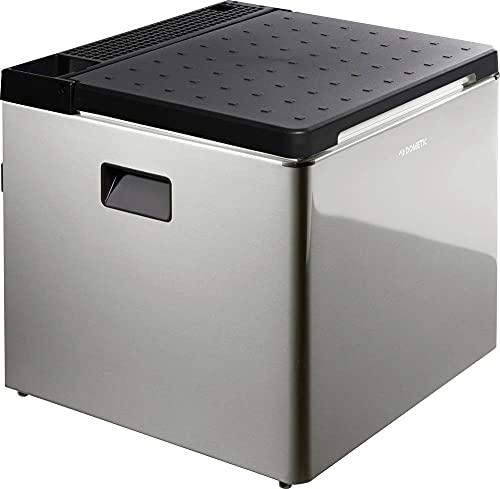 DOMETIC ACX3 Absorberkühlbox 40 l 50 mbar