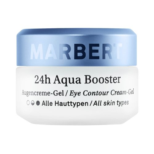 Marbert 24h Aqua Booster Eye Cream 15ml