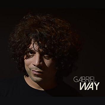 Gabriel Way