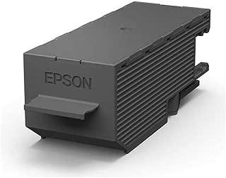 Epson Ink Maintenance Box for EcoTank ET-7700 and ET-7750 Printer