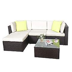 Polyratten Lounge