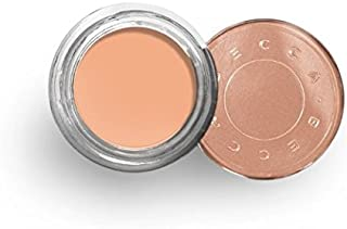 Becca Under Eye Brightening Corrector .08 Ounce Mini Travel Trial Size Unboxed