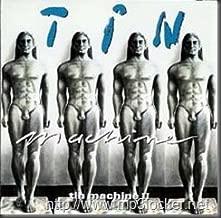 tin machine tin machine ii songs