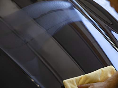Product Image 1: Meguiar's M10532 Mirror Glaze Ultra-Cut Compound, 32 Fluid Ounces, 1 Pack