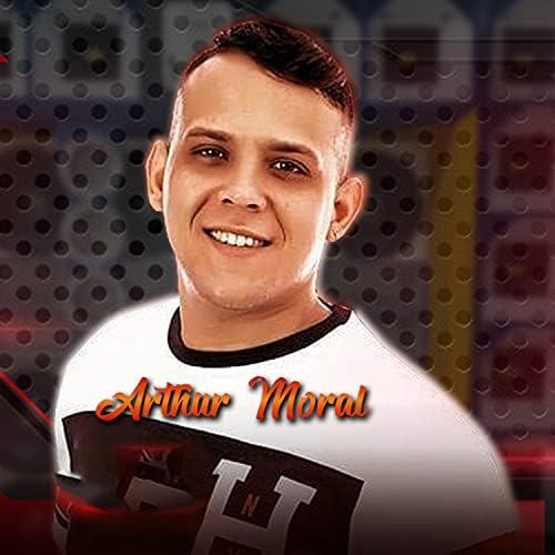 Arthur Moral