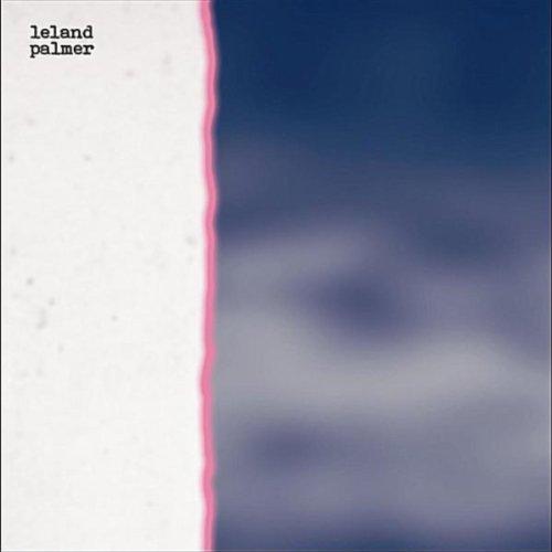 Leland Palmer
