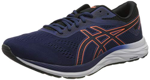 ASICS Chaussures Gel-Excite 6