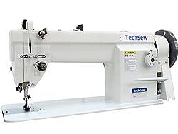 Techsew 1460