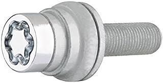 M12 x 1.5 McGard 27179SU Bulloni Antifurto per Ruote Standard