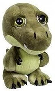 Bright Eyes T-Rex 7