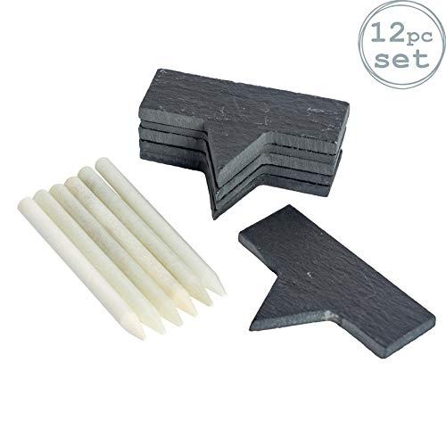 Just Carpets Tapis de Coffre sur Mesure pour Votre Ateca 4 Pieces Ann/ée de Fabrication: 11//2018-2020 Qualit/é: Platinum
