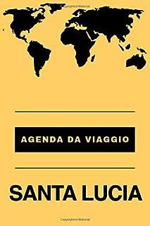 Amazon.es: Santa Lucía - Italiano