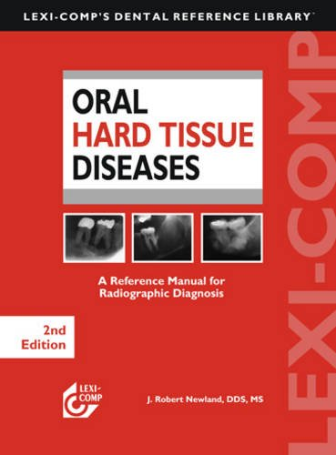 Image OfLexi-Comp's Oral Hard Tissue Diseases