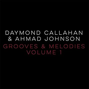 Grooves and Melodies, Vol. 1