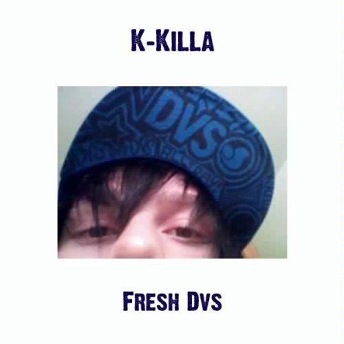 Fresh Dvs (techno Mix) [Explicit]