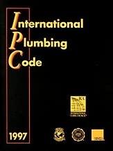 Uniform Solar Energy Code 1997 (International Association of Plumbing and Mechanical Officials.//Uniform Solar Energy Code, 1997) by International Code Council (1998-06-04)