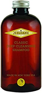 Best js sloane shampoo Reviews