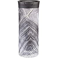 Contigo Couture SNAPSEAL 20oz Insulated Travel Mug