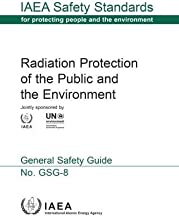 Best radiation protection of the public and the environment Reviews