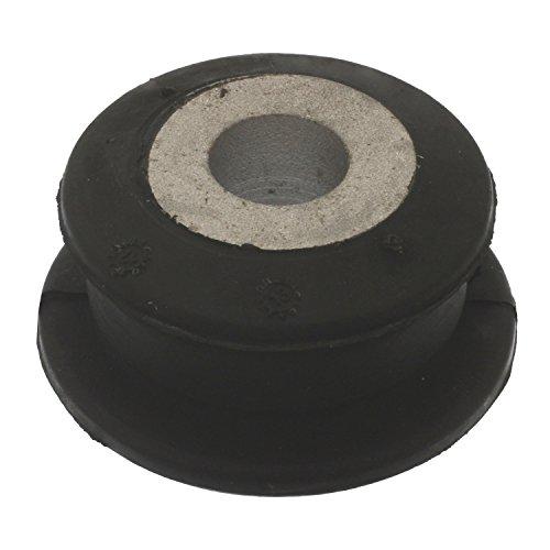 Preisvergleich Produktbild febi bilstein 14276 Achskörperlager für Vorderachsträger (Vorderachse beidseitig)