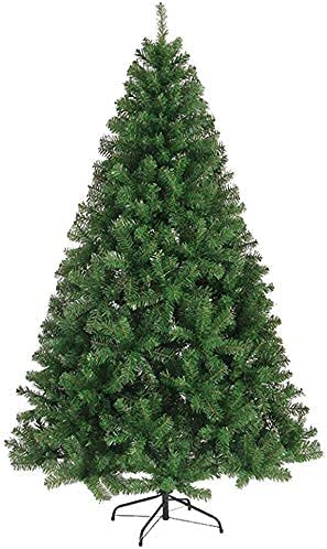 Christmas Tree Green Free Shipping Cheap Bargain Gift Decorated Trees Diffuse Auto Deluxe