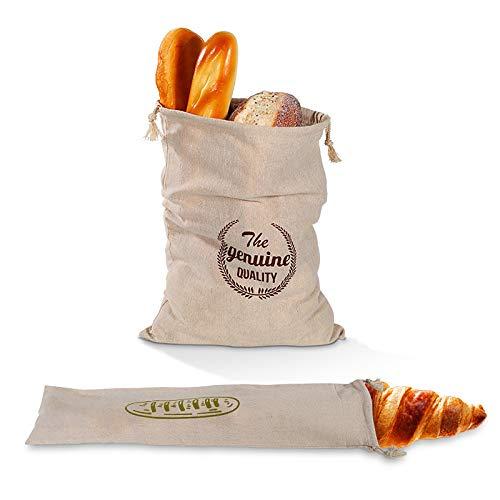 La Panera Panaderia Artesanal