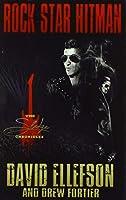 The Sledge Chronicles: Rock Star Hitman