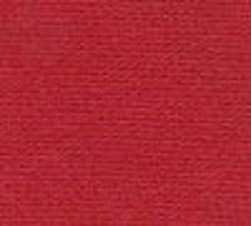 8ft Premier Drape Panel for Pipe and Drape Kit 95in x 60in (Red)