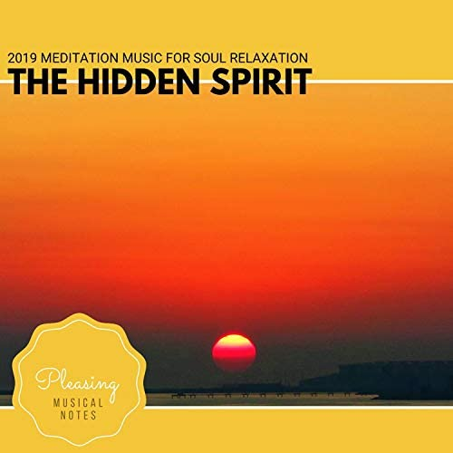 Serenity Calls, Sanct Devotional Club, The Focal Pointt, Yogsutra Relaxation Co, Spiritual Sound Clubb, Liquid Ambiance, Ambient 11 & Mystical Guide