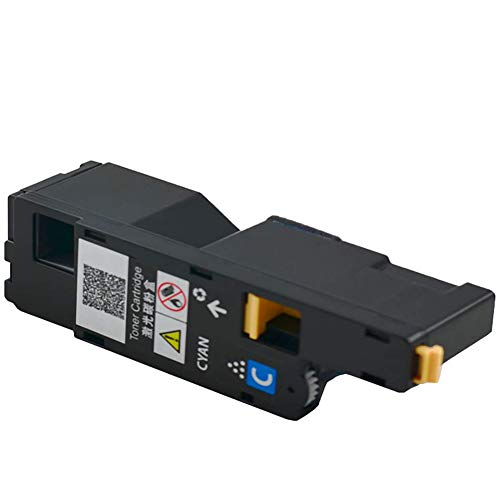 ADMJL 955XL inktcartridge, OfficeJet Pro 7740 7730 7720 8210 8216 8710 8720 8730 inktcartridge voor Compatibel met HP inkjetprinter, size, Blauw