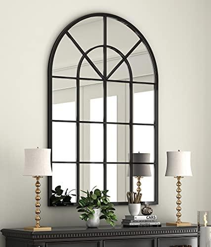 Top 10 Best window mirror Reviews