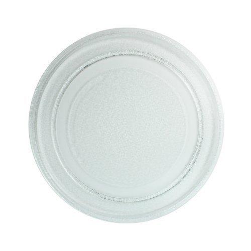 De cristal Qualtex Universal Tocadiscos placa para Ranura de