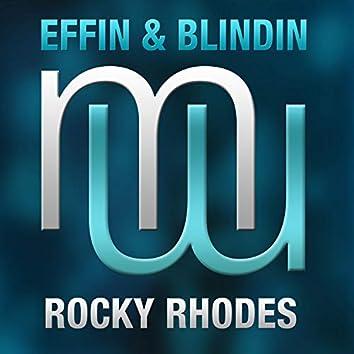 Rocky Rhodes (Radio Edit)