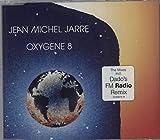 Oxigene 8