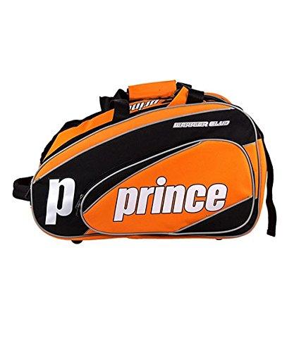 PRINCE Paletero Padel Premier Club
