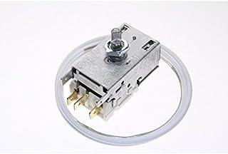 ARTHUR MARTIN ELECTROLUX FAURE - K59L1096 THERMOSTAT pour réfrigérateur ARTHUR MARTIN ELECTROLUX FAURE