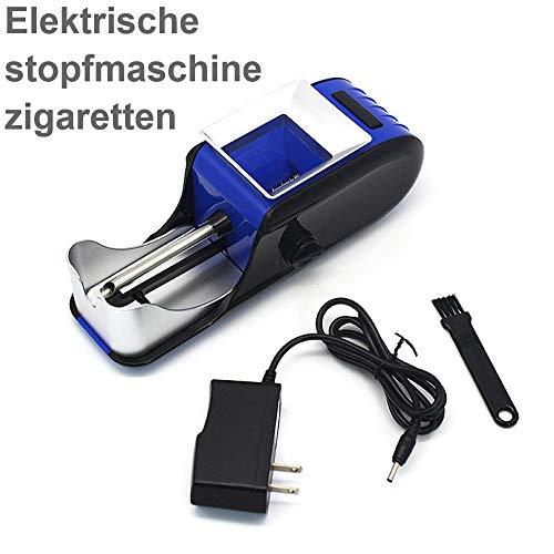 QIANG Elektrische Kleine Maschine, Tragbares Mini-Werkzeug - Yue0519