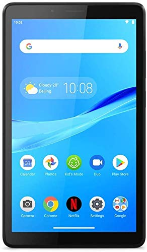 Lenovo M7 7inch SD 1G 16G Android