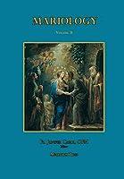 Mariology vol. 2