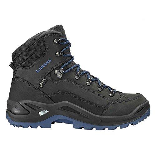 Lowa 310945-9751, Combat laarzen voor heren 30.5 EU