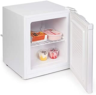 Amazon.es: Hasta 49 cm - Congeladores verticales / Congeladores ...